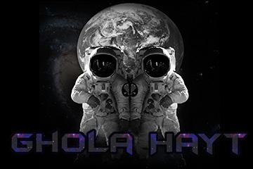 Ghola Hayt