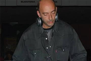 Leandro Papa